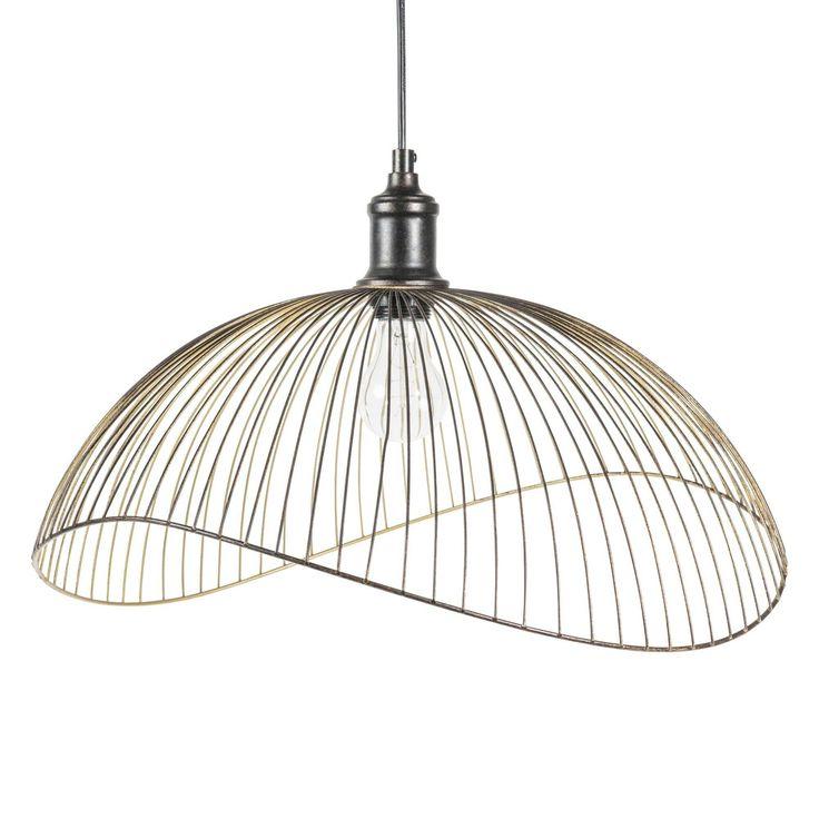 Les 25 meilleures id es concernant luminaire cuisine sur for Suspension luminaire filaire