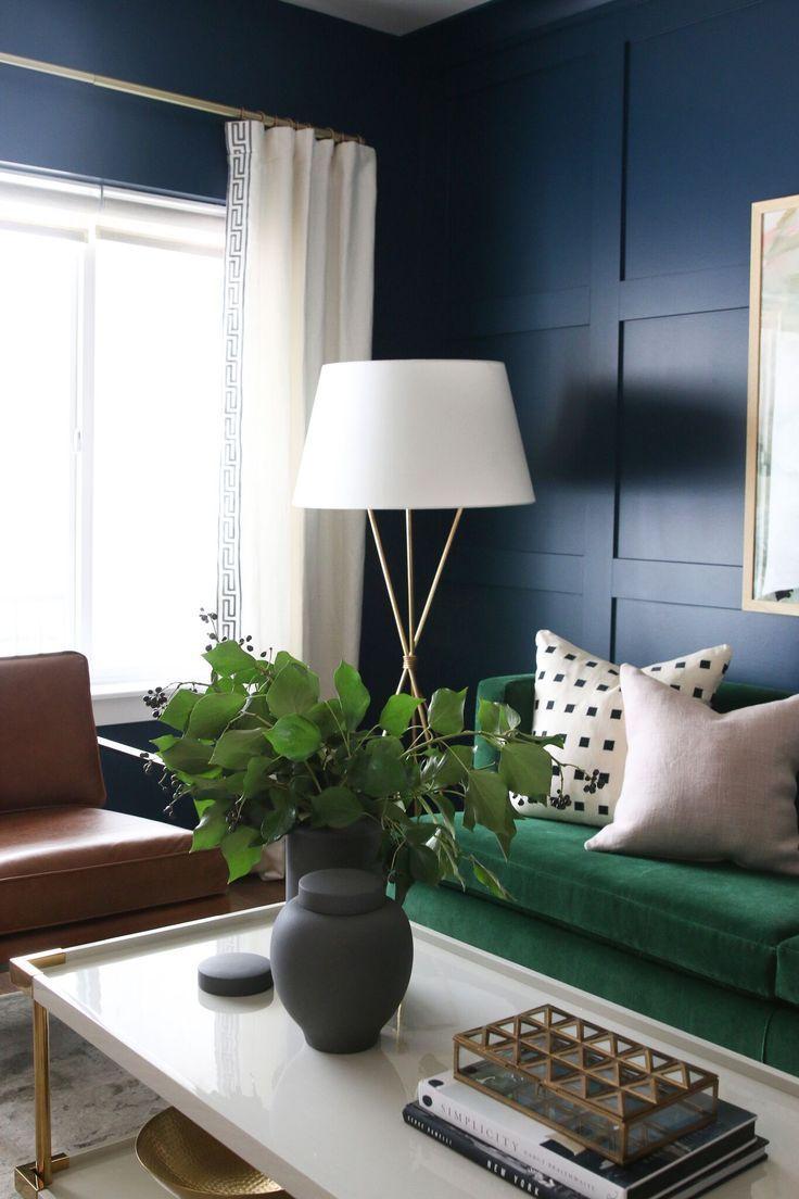 formal sitting room webisode in 2019 living room decoration rh pinterest es