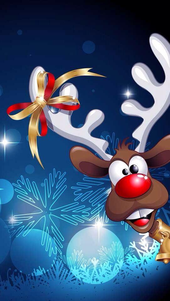 cute christmas wallpaper iphone http://iphonetokok-infinity.hu Iphone 4 4s tok…