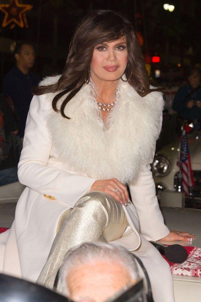 Pa Liz Taylor *CMarie Osmond Had Plastic Surgery - http://www.celeb-surgery.com/marie-osmond-had-plastic-surgery/?Pinterest
