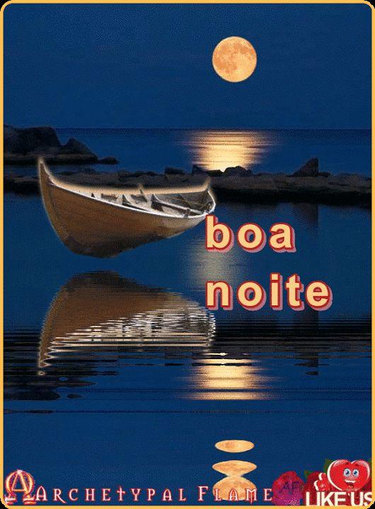 Archetypal Flame - boa noite  good night  sweet dreams  Καληνύχτα  Όνειρα γλυκά  buenas noches  dulces sueños  buona notte  sogni d'oro  bonne nuit  doux rêves  #sweet #dreams, #dulces #sueños,#Όνειρα, #γλυκά  #Bons #sonhos #doux #rêves #sogni #doro #zoete #dromen  #schöne #Träume #slatki #snovi #Сладкие #Мечты #archetypal #flame #beauty #health #inspiration #gif, #2561000sep1st,