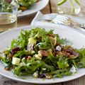 Cape Cod Chopped Salad Recipe - Ina Garten Recipe - House Beautiful