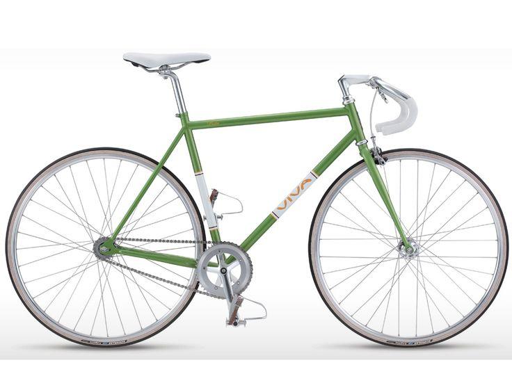 Fixies Singlespeed Bikes Im Test