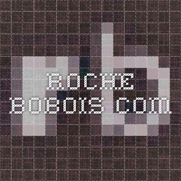 roche-bobois.com