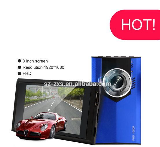 2015 New hot item car DVR recorder vehicle DVR FHD 1080P Car DVR manufacturer ZXS-X30, View vehicle DVR, AODEPU Product Details from Shenzhen Zhixingsheng Electronic Co., Ltd. on Alibaba.com