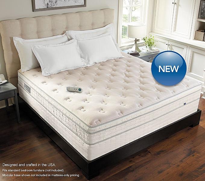 Sleep number! Sleep number bed, Sleep number bed reviews