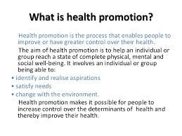Best Health Promotion Resources Images On   Health