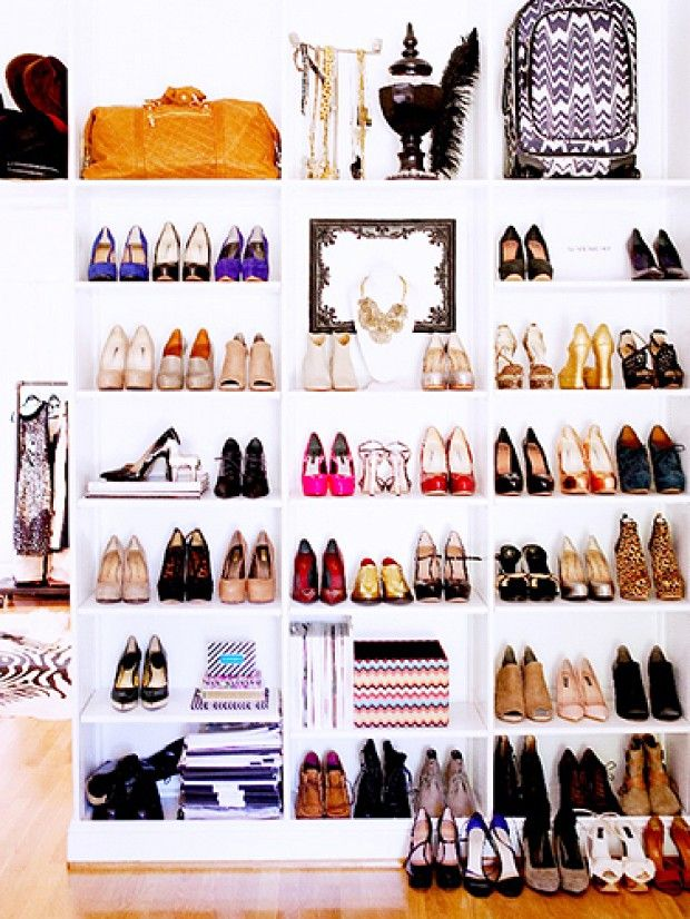 24 best Decor,Storage and Home images on Pinterest ...