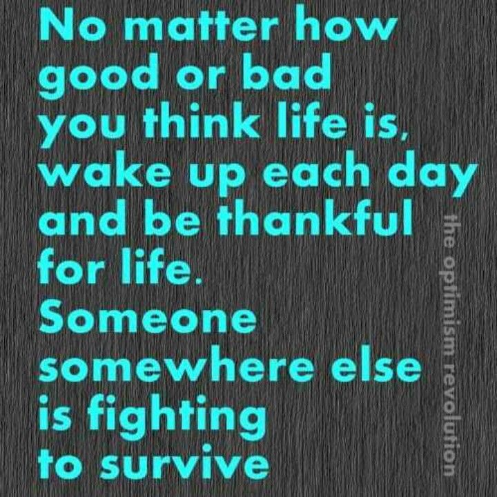 Cancer Sucks Quotes: 1000+ Ideas About Ovarian Cancer Awareness On Pinterest