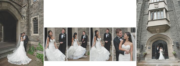 toronto wedding photography by lifeimages. 2012