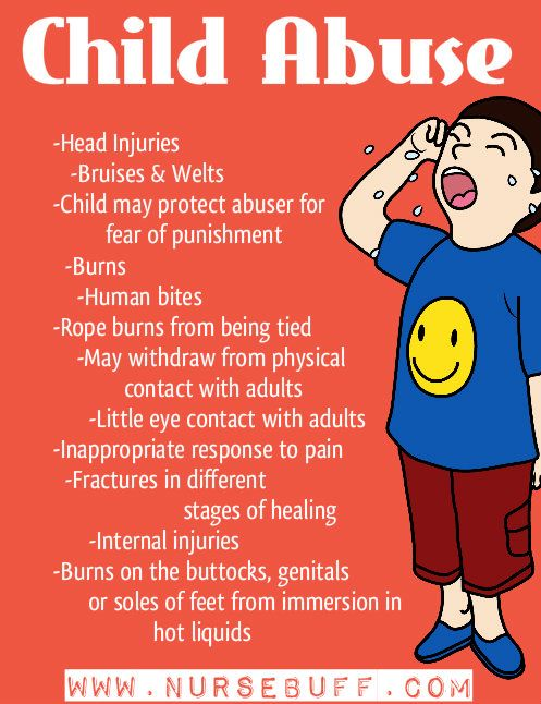 25 Psychiatric Nursing Mnemonics and Tricks   NurseBuff #Nurse #Mnemonics #Tricks #Psychiatric