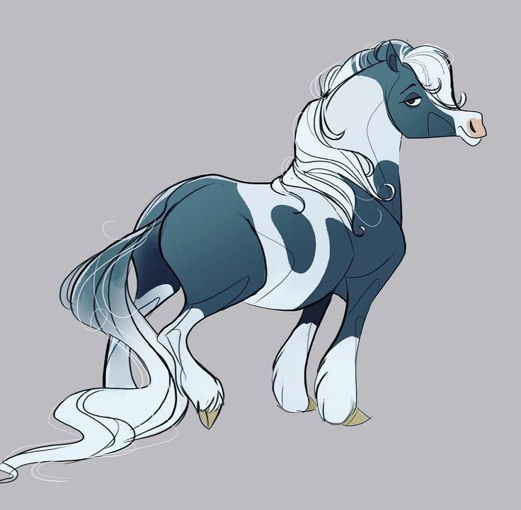 Best 25 horse cartoon ideas on pinterest horse horse head and best 25 horse cartoon ideas on pinterest horse horse head and art reference ccuart Image collections