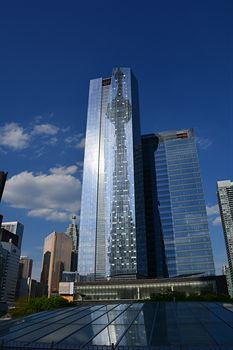 Delta Toronto - Hotels.com - Hotel rooms with reviews. Discounts and Deals on 85,000 hotels worldwide