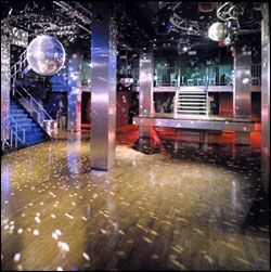 41 Best Images About Nightclub History On Pinterest