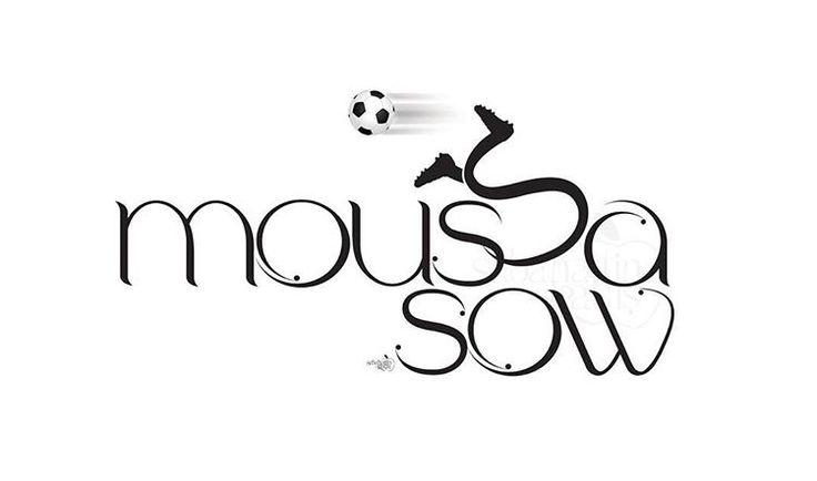 #moussasow #musasow #fenerbahçe #fenerbahce #rövaşata #rubbish #