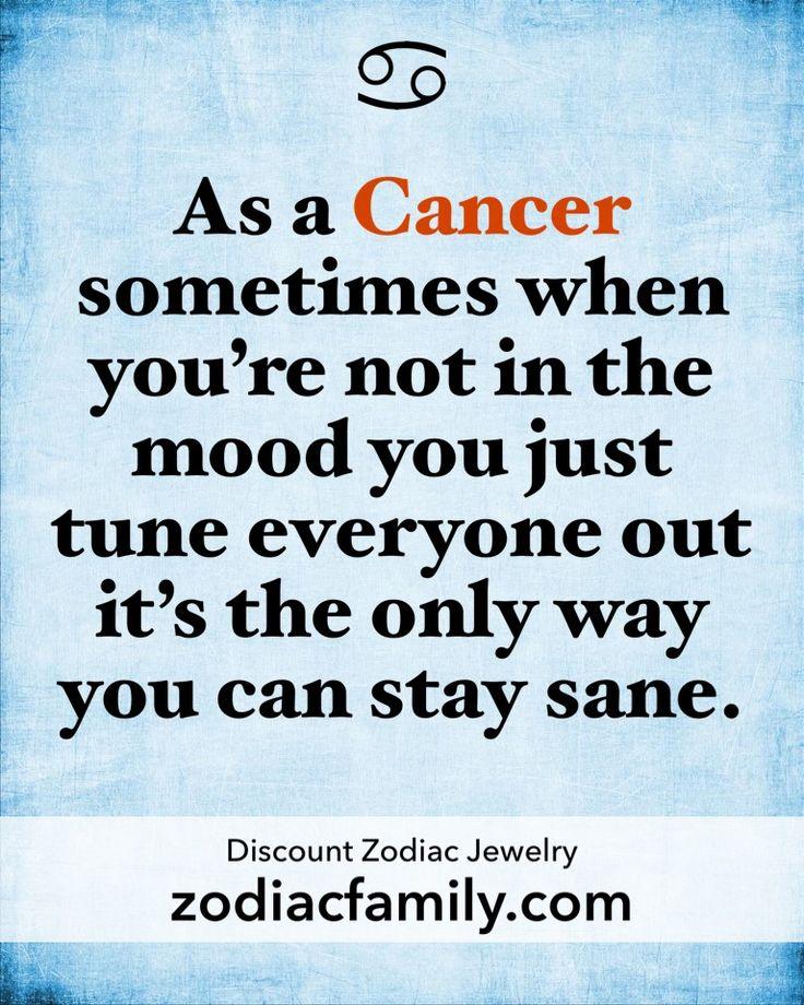 Cancer Season | Cancer Nation #cancerians #cancer♋️ #teamcancer #cancerian #cancerhoroscope #cancers #cancersign #cancerwoman #cancerbaby #cancernation