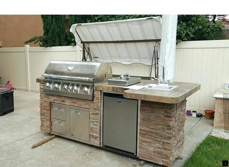 Find More Information On Lowes Outdoor Kitchen Check The Webpage To Learn More The Web Pre Outdoor Kitchen Outdoor Kitchen Appliances Outdoor Kitchen Island