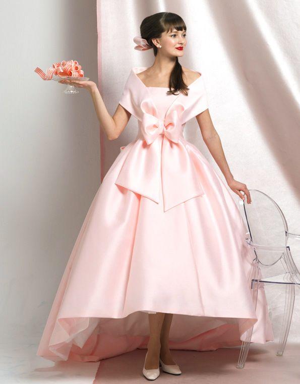 DRESS COLLECTION | ドレスコレクション ::: ERI MATSUI | エリ松居