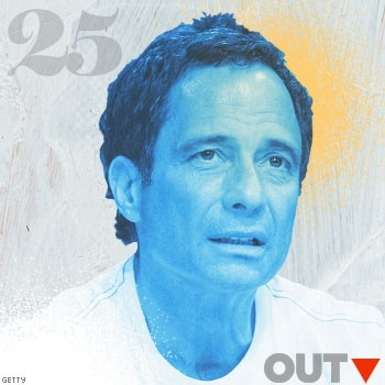 Harvey Levin http://awiderbridge.org/outs-7th-annual-power-list-whos-jewish-2/