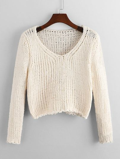 89d504f56 Pin by Abby on Clothes   Fall sweaters, Fashion, Winter sweaters