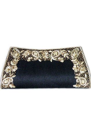 121 best images about Bages & clutch on Pinterest