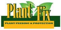 Plant Fix is a professional company which provides a large variety of pesticides, seeds, agricultural tools and accessories. We are possibly the best supplier all around Paphos and Cyprus due to the high quality of products and excellent customer service we provide.  https://plantfix.org https://www.facebook.com/plantfixx https://twitter.com/fix_plant  Plant Fix 68 Messogis Avenue Paphos 8280 Cyprus