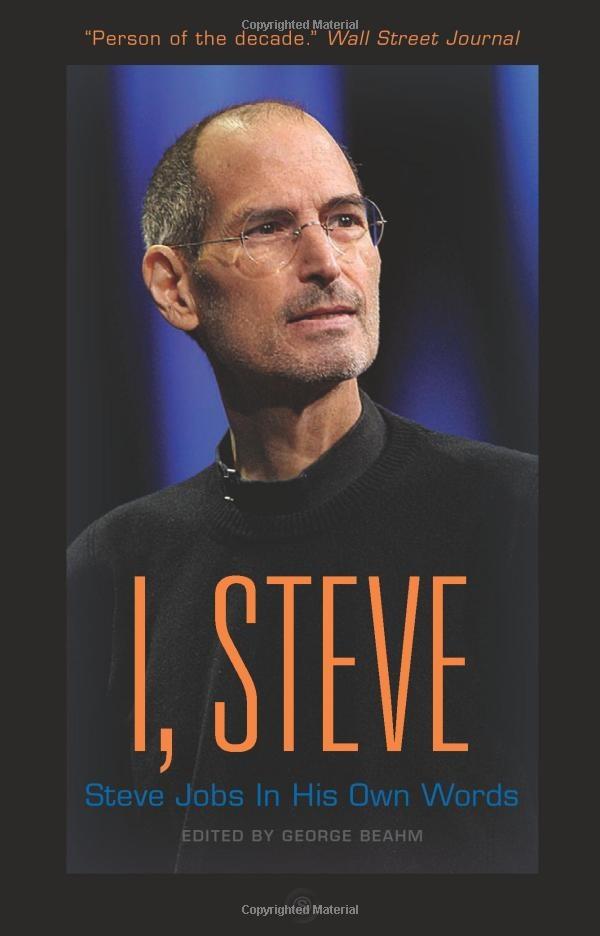 ... Remembering Steve Jobs on Pinterest | Steve jobs, Itunes and Apple tv