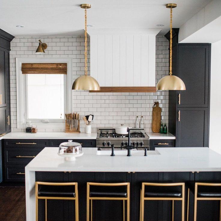 Kitchen Remodel, Kitchen
