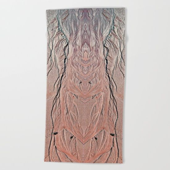 https://society6.com/product/beach-art-monster-7gs_beach-towel#s6-4772117p53a69v456