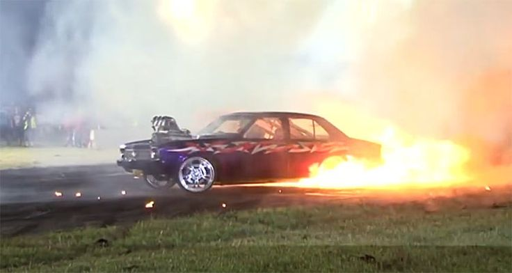 The Best Aussie Muscle Car Burnouts Click to Find out more - http://fastmusclecar.com/video/the-best-aussie-muscle-car-burnouts/ COMMENT.