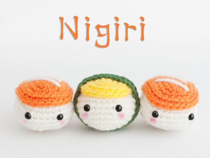 269 best Patrones amigurumi images on Pinterest | Crocheted toys ...