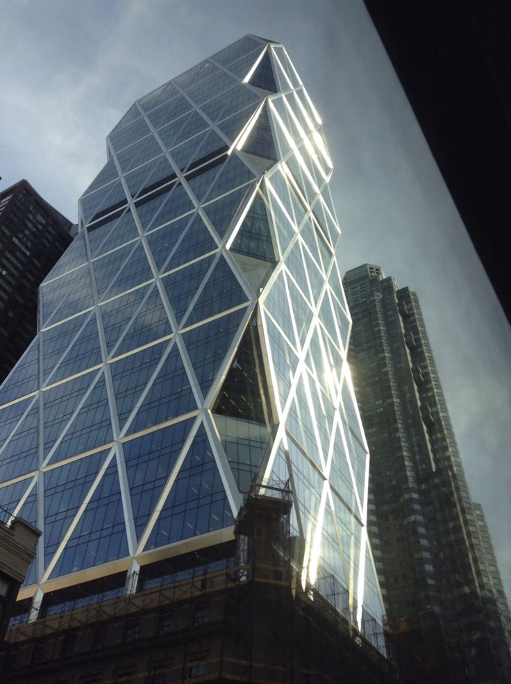 #NYC ©ArianeRobichaud