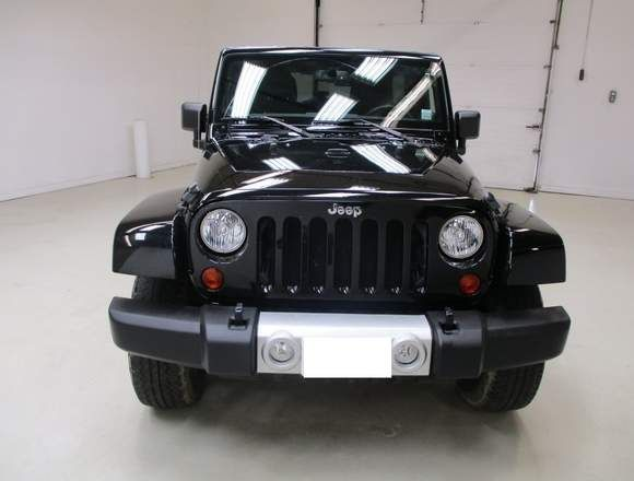 Jeep Wrangler 2014 Sahara Anuto Clasificados Con Imagenes Jeep Wrangler Jeep Jeep Wrangler 2014