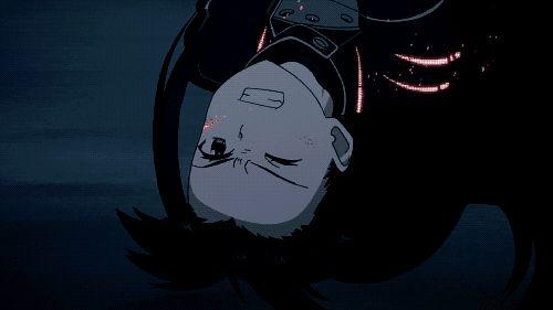SAO GGO Kirito - Sword Art Online