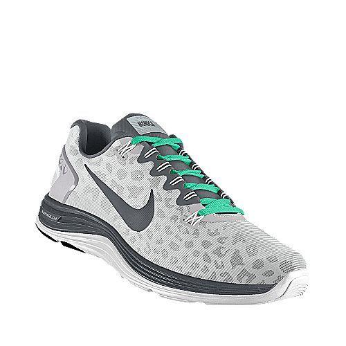 leopard teal nike shoes workoutclothing nike