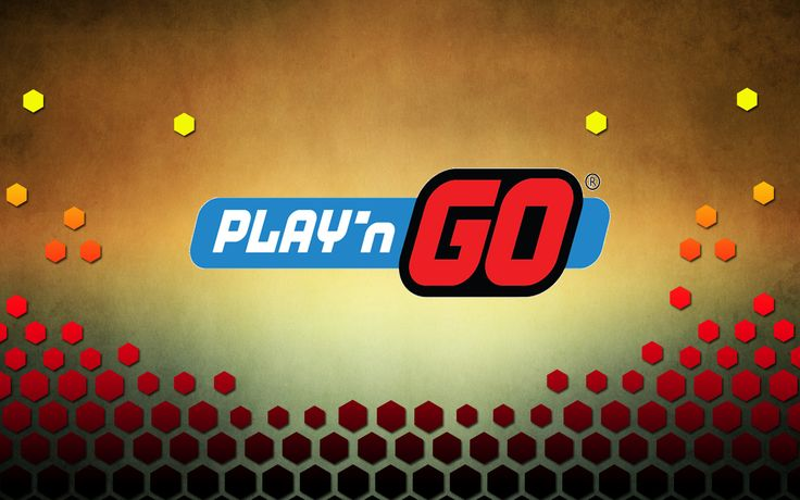 #PlaynGo Software Anbieter ist ganz besonderes! Wenn du die PlaynGo Spiele schon mal gespielt hast, dann hast du es gemerkt! Lese mehr über den Top Software Hersteller oder spiele kostenlos seine #Spielautomaten!