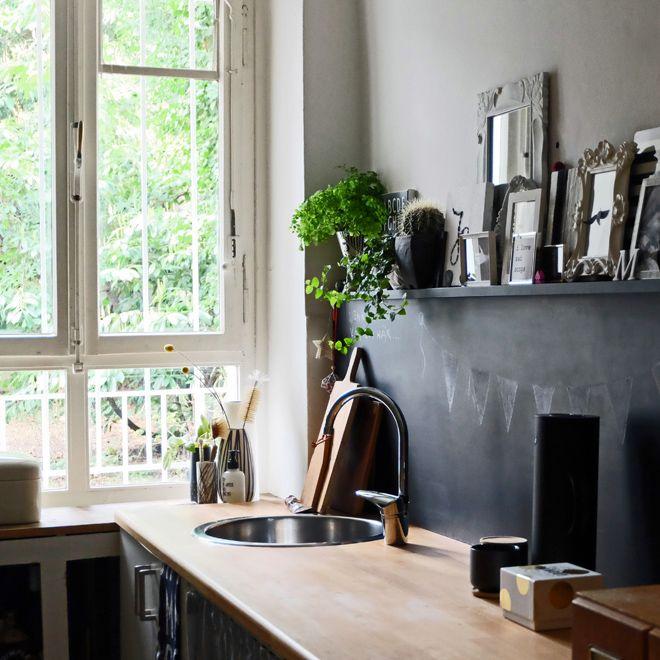 Las 25+ mejores ideas sobre Flohmarkt köln en Pinterest Vintage - küchen in grau
