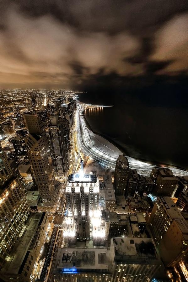 Chicago 685 best Chicago images on Pinterest