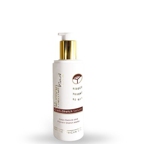 HumanKind CelluStretch Serum