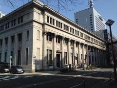 神奈川県横浜市にある日本郵船歴史博物館は日本の海運の歴史を学べる博物館です この博物館の一番の見どころは全長約3.6mもの豪華客船飛鳥などの模型が展示されていること 船旅が好きな人にはおすすめしたい博物館です その他にも普段見ることが出来ない貴重な資料が多く展示されており興味をそそられる展示内容です  #神奈川 #観光 #博物館 #日本郵船歴史博物館 #横浜 tags[神奈川県]