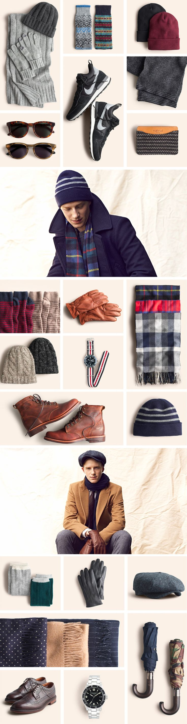 Fashion look from december 2014 featuring mens sweatshirts mens - Fashion Look From December 2014 Featuring Mens Sweatshirts Mens Find This Pin And More On Download