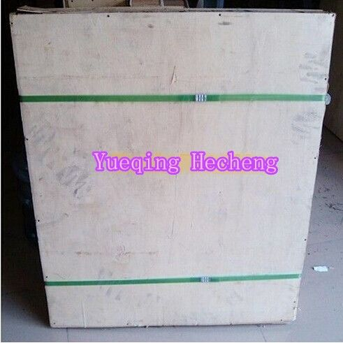 750.00$  Watch now - http://ali89s.worldwells.pw/go.php?t=32749335676 - New Water Tank Radiator Core ASS'Y For SK120-3 Excavator