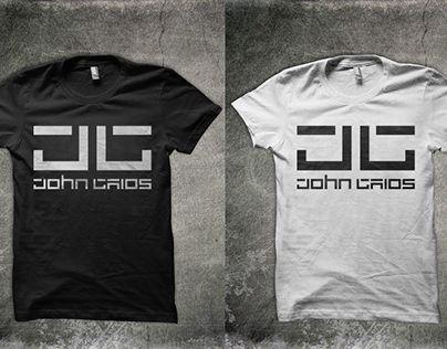 "Check out new work on my @Behance portfolio: ""JOHN LAIOS / Dj-Producer"" http://be.net/gallery/40302549/JOHN-LAIOS-Dj-Producer"