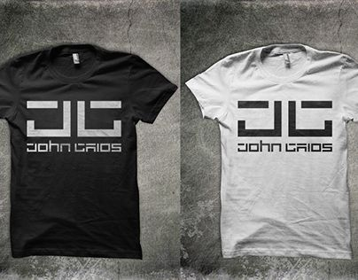 "Check out new work on my @Behance portfolio: ""JOHN LAIOS / Dj-Producer"" http://be.net/gallery/40302549/JOHN-LAIOS-Dj-Producer"