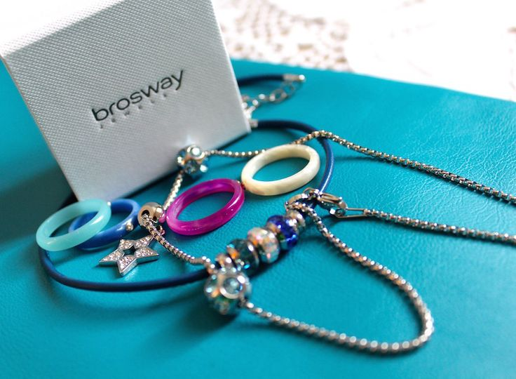 #event #glamour #jewels #brosway #shopping #christmas