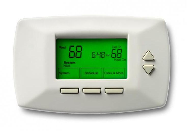 Save BIG money on heating and cooling with this simple idea!