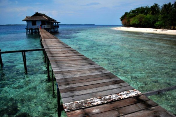 Karimun Java. Check it out! Totally Beautiful.  Kabupaten Jepara, Jawa Tengah