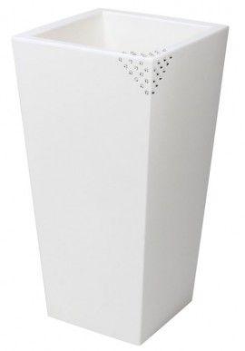 """Flowerpot - """"Eros Diamond"""" BUY IT NOW ON www.dezzy.it!"""