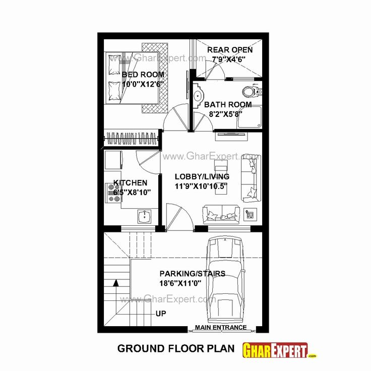 700 Sq Ft Indian House Plans Best Of Square Foot House