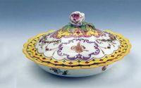 Topkapı Sarayı Müzesi Resmi Web Sitesi